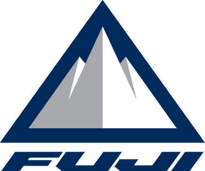 fuji_logo1