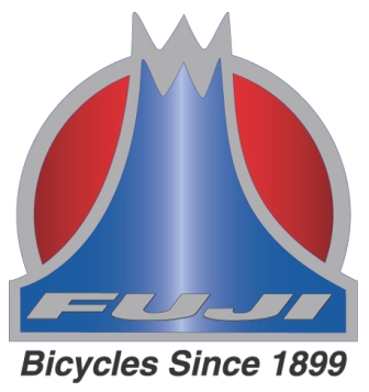 fuji_logo_color_lorescomp