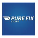 purefix